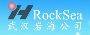 武汉岩海工程技术